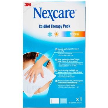 3m nexcare coldhot maxi Medicinsk udstyr 1 stk thumbnail