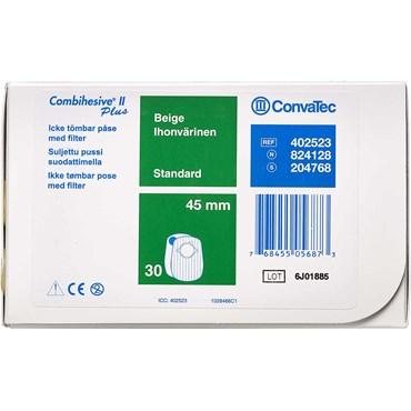 alkometer apotek pris