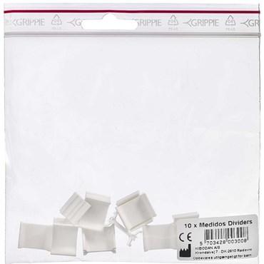 1e343d6b Søg - Apopro - Danmarks online apotek