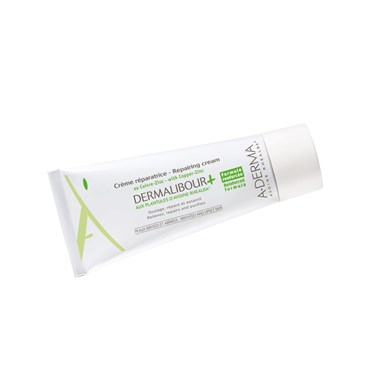 Image of   A-Derma Dermalibour + cream 15 ml