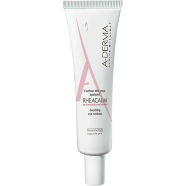 Image of   A-Derma Rheacalm eye creme 15 ml