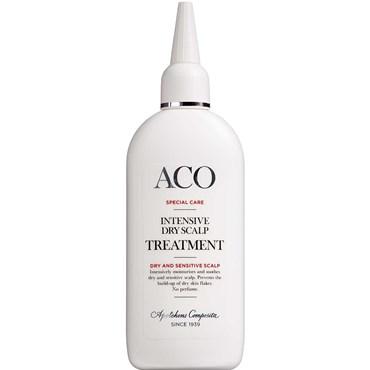 Image of   ACO SPC Intensive Dry Scalp Treatment 150 ml