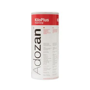 Image of   Adosan pulver høj energi 1 kg
