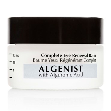 Image of   Algenist Complete Renewal Eye Balm 15 ml