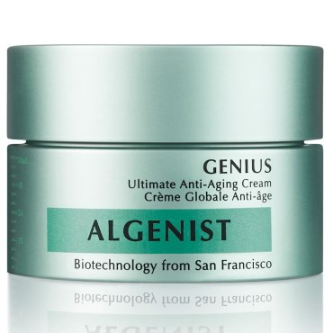 Image of   Algenist Genius Ultimate Anti-Aging Cream 60 ml