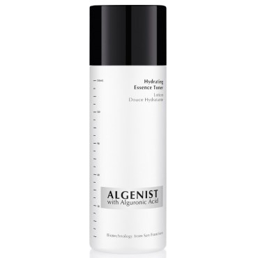 Image of   Algenist Hydrating Essence Toner 150 ml