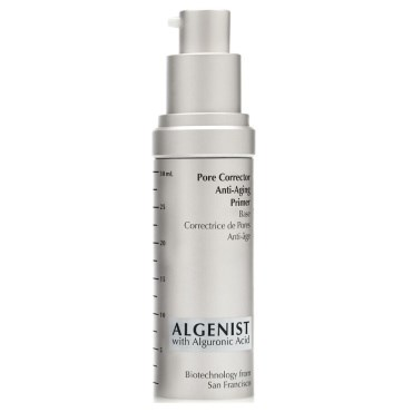 Image of   Algenist Pore Corrector Anti-Aging Primer 30 ml