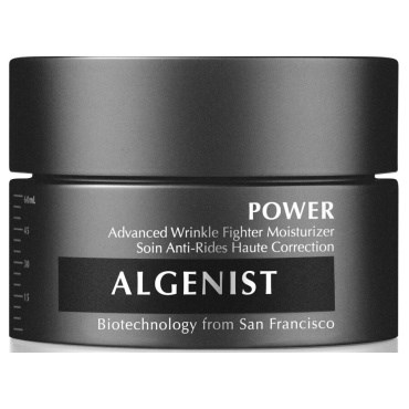 Image of   Algenist Power Advanced Wrinkle Fighter Moisturizer 60 ml