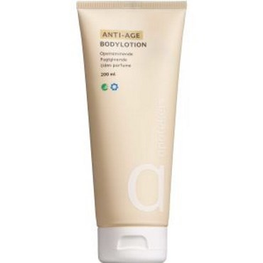 Apotekets anti-age body lotion 200 ml thumbnail