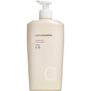 Image of   Apotekets Bodyshampoo 500 ml