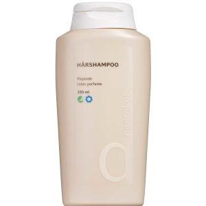 Image of   Apotekets hårshampoo beige 250 ml