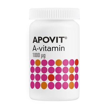 d vitamin vandopløselig