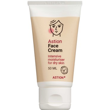 Astion face cream 50 ml thumbnail
