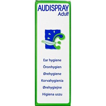 a8863a5b440 Ørepleje og ørepropper hos Apopro online apotek