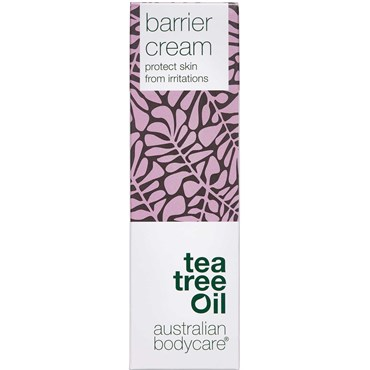 Image of   Australian barrier cream 100 ml