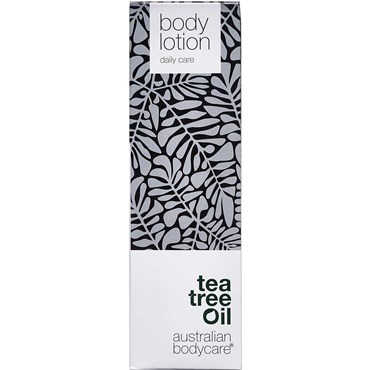 Australian Bodycare Body Lotion 200 ml thumbnail