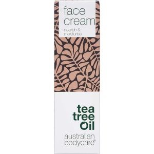 Image of   Australian Bodycare Face Cream 100 ml
