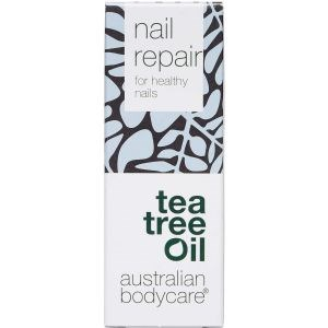 Australian Bodycare Nail Repair 10 ml thumbnail
