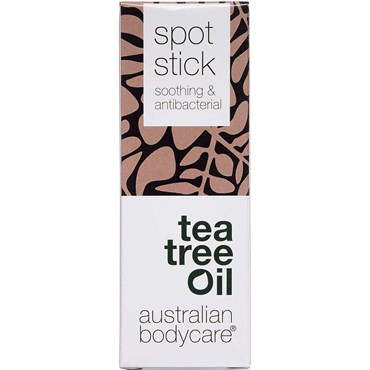 Image of   Australian Bodycare Spot Stick 9 ml