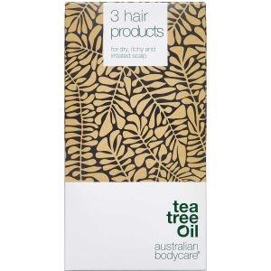 Image of   Australian hair range sampak 250 ++