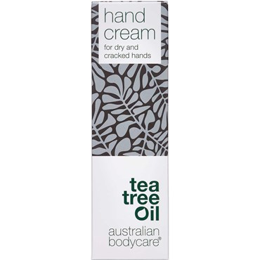 Image of   Australian hand cream 100 ml