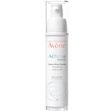 Image of   Avene a-oxitive day 30 ml
