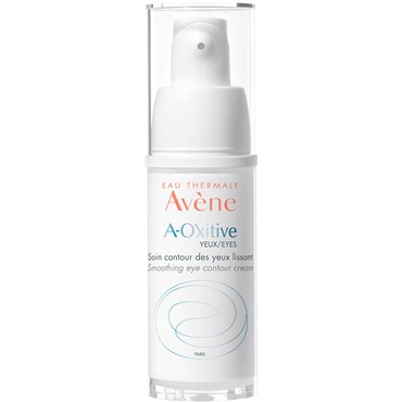 Image of   Avene a-oxitive eyes 15 ml