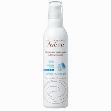 Image of   Avène After-sun Lotion 200 ml
