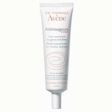Image of   Avene Anti-redness Concentrate 30 ml