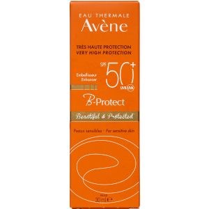 Image of Avène B-Protect SPF50+ 30 ml