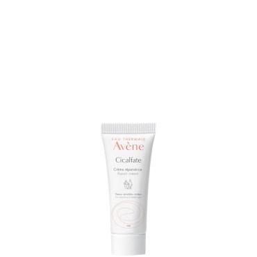 Avene cicalfate+ cream 15 ml thumbnail