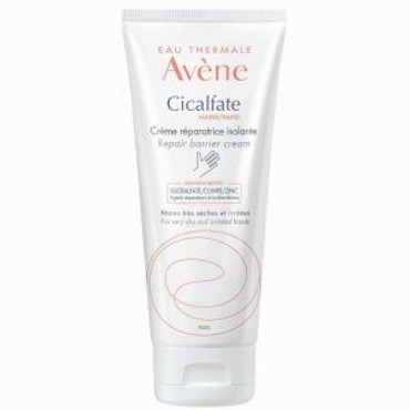 Image of   Avene Cicalfate hand cream 100 ml
