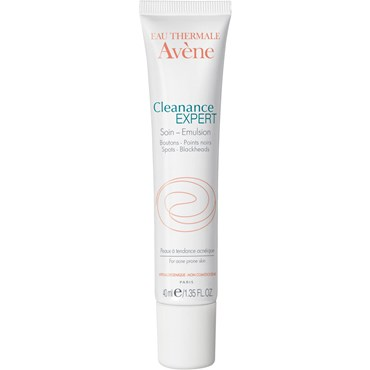 Image of   Avène Cleanance Expert 40 ml