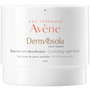 Image of   Avène DermAbsolu Night 40 ml
