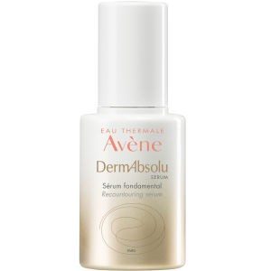 Image of   Avène DermAbsolu Serum 30 ml