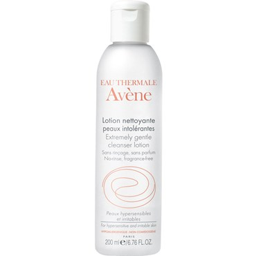 Image of   Avene Extremely Gentle Cleanser 200 ml