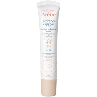 Image of   Avène Hydrance BB Light 40 ml