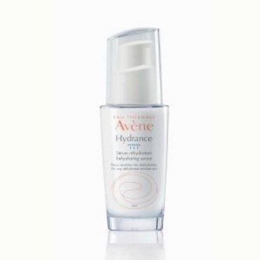 Image of   Avène Hydrance Rehydrating Serum 30 ml