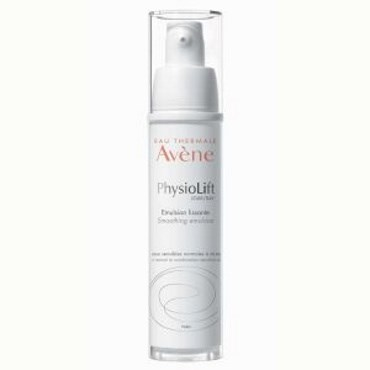 Image of   Avène Physiolift Day Emulision 30 ml