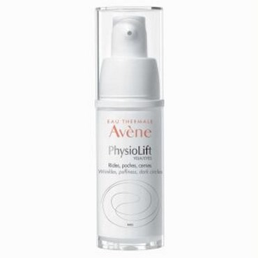 Image of   Avène PhysioLift Eyes 15 ml