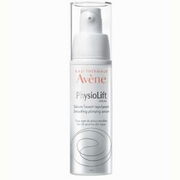 Image of   Avène Physiolift Serum 30 ml