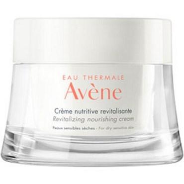 Avene revitalizing cream 50 ml thumbnail