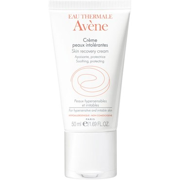 Image of   Avène Skin Recovery Cream 50 ml