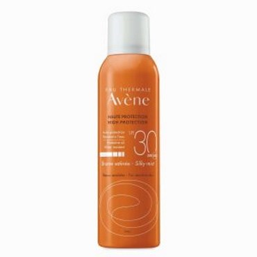 Image of   Avène Sun Mist SPF30 150 ml