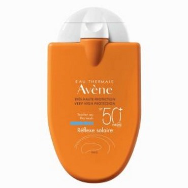 Image of   Avène Sun Reflexe SPF50+ 30 ml