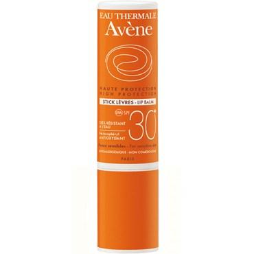 Image of   Avène Sun Stick SPF30 3 g