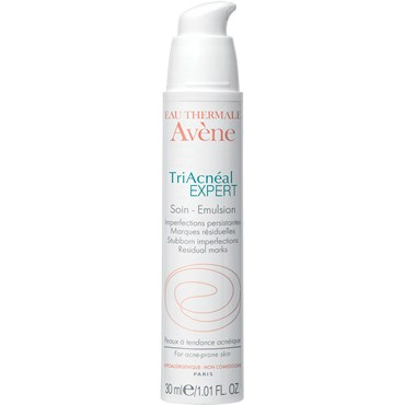 Image of   Avène Triacneal Expert 30 ml