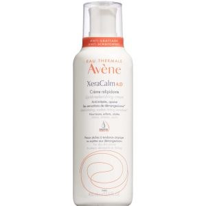 Image of Avène XeraCalm A.D Cre 400 ml