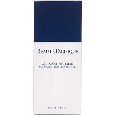 Image of   Beaute Pacifique Badegelé 200 ml
