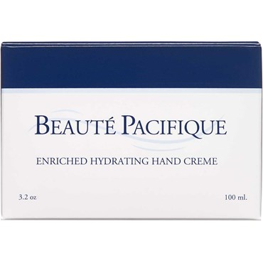 Image of   Beauté Pacifique Håndcreme 100 ml